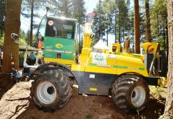2014 06 21 548a energreen ilf s1500 trimmer