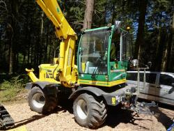 2014 06 21 551a energreen ilf s1500 trimmer