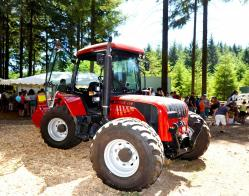2014 06 21 563a better 130 trimmer of bm tractors