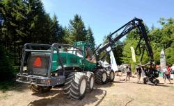 2014 06 21 572a silvatec 5280 th harvester