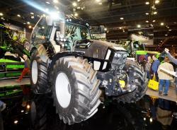 2015 02 22 006a deutz fahr warrior tractor
