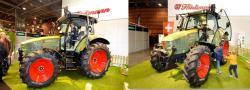 2015 02 22 014c hurlimann tractor hurlimann tractor