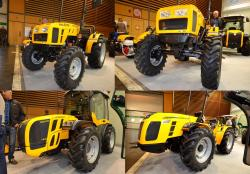 2015 02 22 025c pascali articulated 4x4 tractors