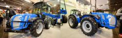 2015 02 22 034cl bcs articulated 4x4 tractor 1