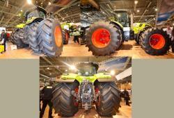 2015 02 22 068clclaas tractor 850 axion 1