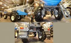 2015 02 22 174cl alpha sprayer varitrack of hardy evrard