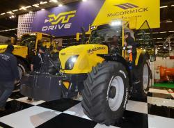 2015 02 22 188a mccormick tractor