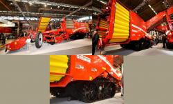 2015 02 22 284cl grimme varitron potatoes harvester