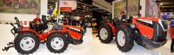 2015 02 22 327c valpadena 9095 articulated tractor 1