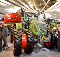 2015 02 22 344a fendt 724 tractor