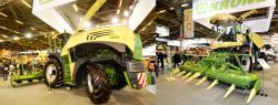 2015 02 22 364c krone big x 580 forage harvester