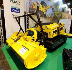 2015 02 22 394a energreen robopower tools carrier