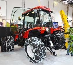 2015 02 22 401a bm better 130 tractor