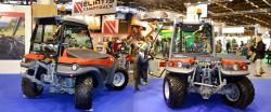 2015 02 22 407c aebi tt240 tractor