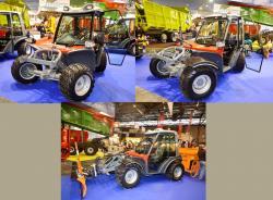2015 02 22 423c aebi tractors