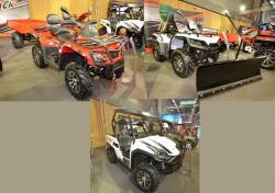 2015 02 22 449cl hytrack quads