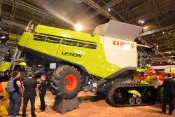 2015 02 22 455a claas lexion 780 combine