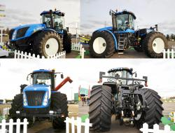 2015 02 22 488c new holland t9 560 articulated tractor 1