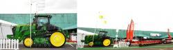 2015 02 22 492c john deere 9570 rt tracked tractor 1