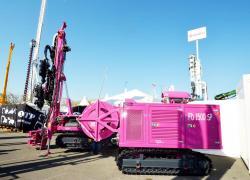 2015 04 20 018a n c b fd 1500 sp drill