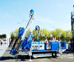 2015 04 20 063a tec system dch 100 drill