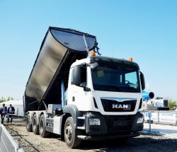 2015 04 20 073a m a n tgs 35 400 8x8 truck