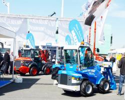 2015 04 20 202a multione csf loaders