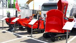 2015 04 20 255a hinowa hs1103 and hs701 mini dumper