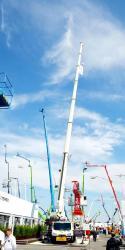 2015 04 20 274a terex explorer 5800 mobile crane