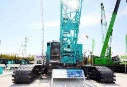 2015 04 20 298a kobelco cke2500g crane