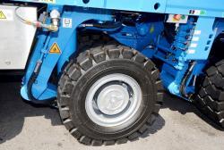 2015 04 20 380a scheuerle nicolas kamag wheel