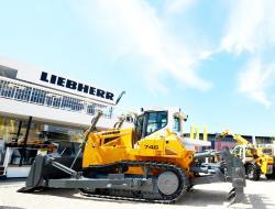 2015 04 20 407a liebherr 746 litronic bulldozer