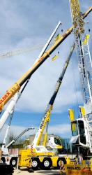 2015 04 20 419aa liebherr compact mobile crane ltc 1050 3 1