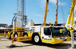 2015 04 20 423a liebherr mk 88 mobile construction crane