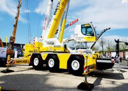2015 04 20 426a liebherr compact mobile crane ltc 1050 3 1