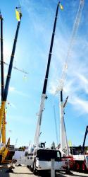 2015 04 20 428a liebherr ltm 1160 5 2 mobile crane