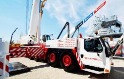 2015 04 20 431a liebherr ltm 1300 6 2 mobile crane