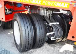 2015 04 20 445a faymonville wheel