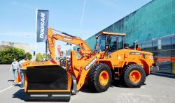 2015 04 20 447a doosan dl 250 wheel loader
