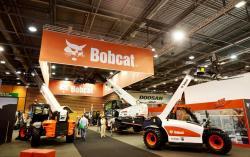 2015 04 20 476a bobcat stall