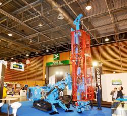 2015 04 20 508a soilmeco sm 9 drill