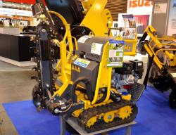 2015 04 20 523a tz a traction trencher