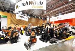 2015 04 20 528a ditch witch stall