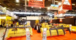 2015 04 20 583a 2015 04 20 581a galotrax 400 and variotrax 500 mulchers of plaisance equipment