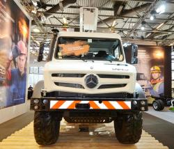 2015 04 20 590a n mercedes benz unimog 4x4 high mobility