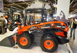 2015 04 20 645a eurocomach esk 190 skid steer loader