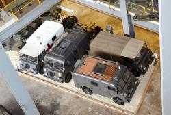 2015 04 24 136a v mowag t1 4x4 truck