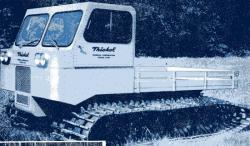 21-Thiokol-Series-1200-Spryte.jpg
