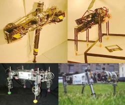 21-ars-robots-from-1991.jpg