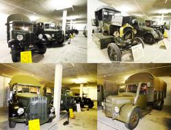 21-berna-and-saurer-vehicles.jpg